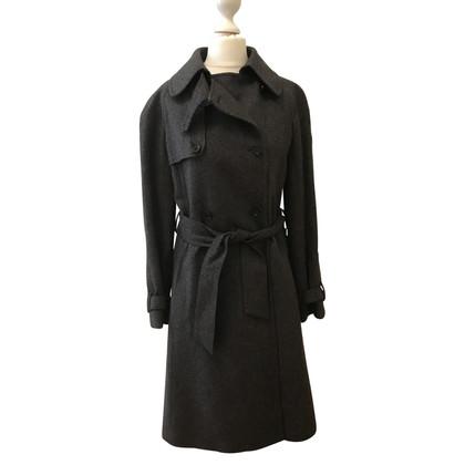 Dolce & Gabbana Dolce & Gabbana coat