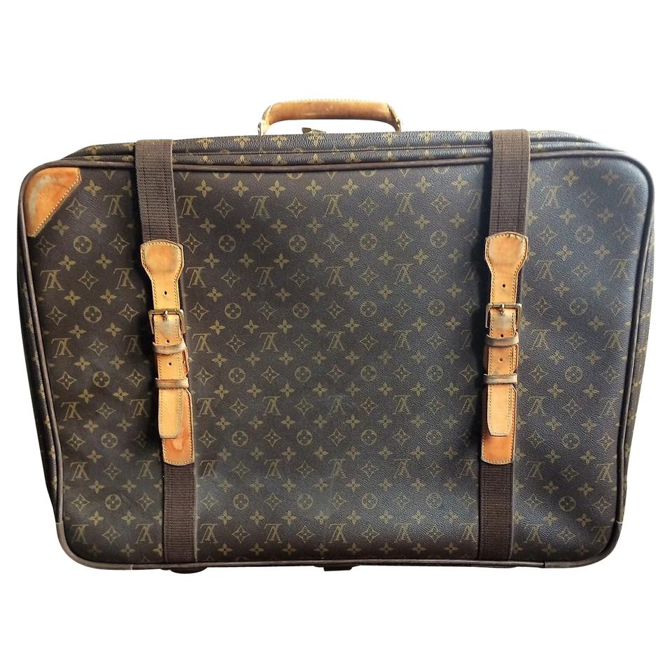 louis vuitton vintage valigia compra louis vuitton