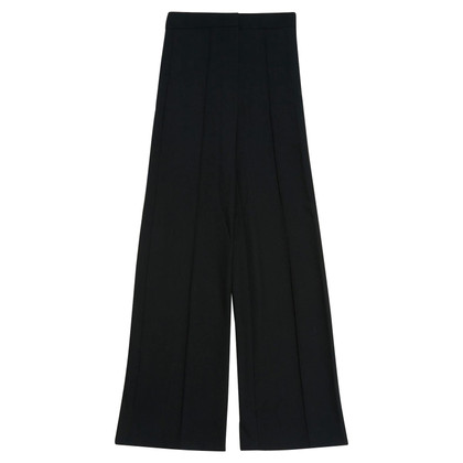 Céline pantalon