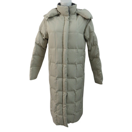 Woolrich cappotto giù