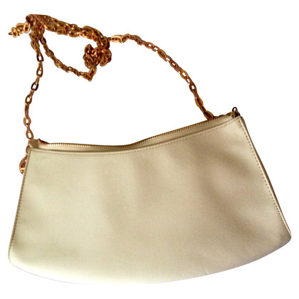 "Ted Baker ""Satin Bow Bag"""