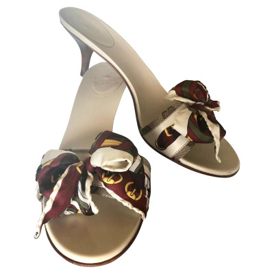 4579dba3939 Gucci Shoes Second Hand: Gucci Shoes Online Store, Gucci Shoes ...