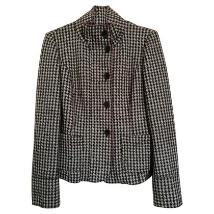 Max Mara Jacket wollen