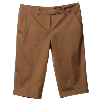 "Hugo Boss Shorts ""Timona"""