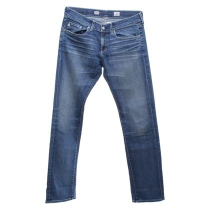 """Adriano Goldschmied Jeans """"Tom Boy"""""""