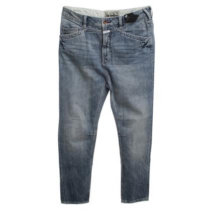 Closed Jeans blu