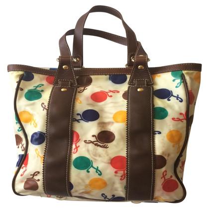 Fendi purse