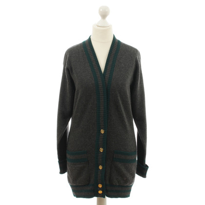 "Chanel Cardigan in ""Cashmere"""