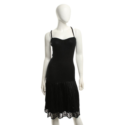 Liu Jo Dress in black