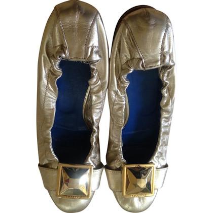 Ferre Ballerinas