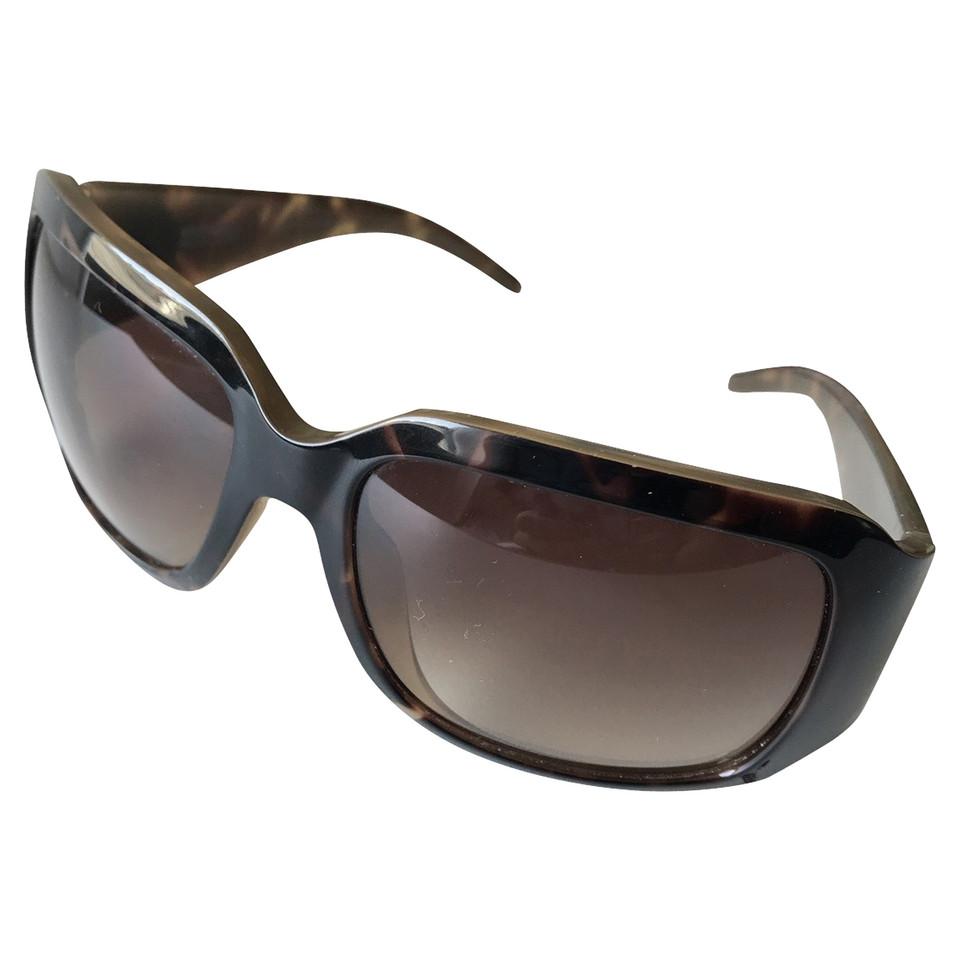michael kors sonnenbrille second hand michael kors sonnenbrille gebraucht kaufen f r 65 00. Black Bedroom Furniture Sets. Home Design Ideas
