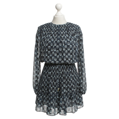 Michael Kors Dress with pattern