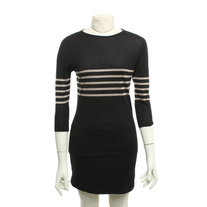 Andere merken Anna Purna - Sweater met 3/4-mouwen