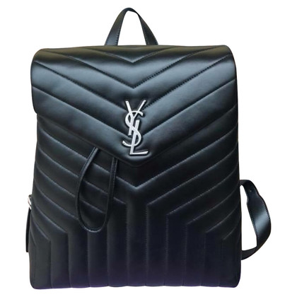 Yves Saint Laurent zaino