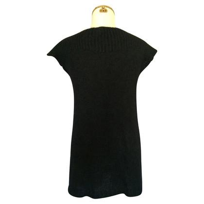 Isabel Marant Etoile Sweater dress