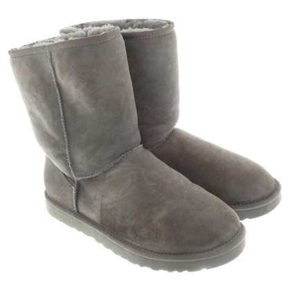 UGG Australia Boots in grey