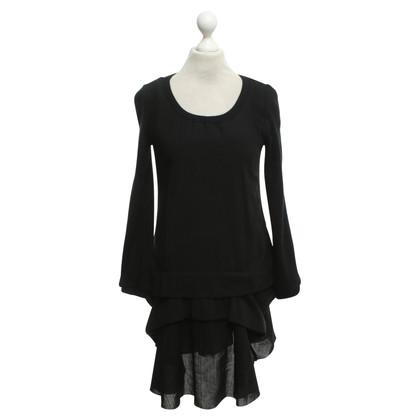 Chloé Dress in black