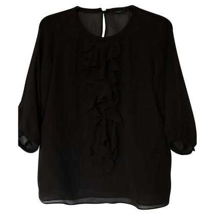 JOOP! Silk blouse