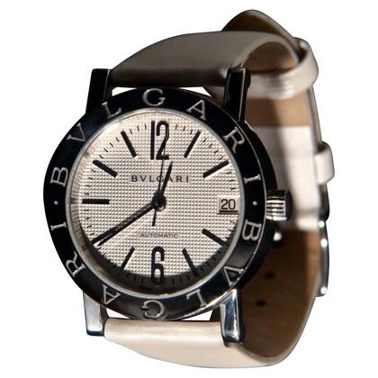 Bulgari horloge