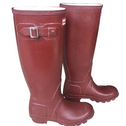 Hunter Stivali da pioggia