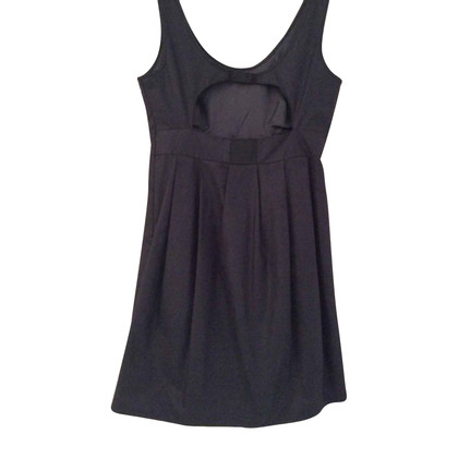 All Saints Short dress