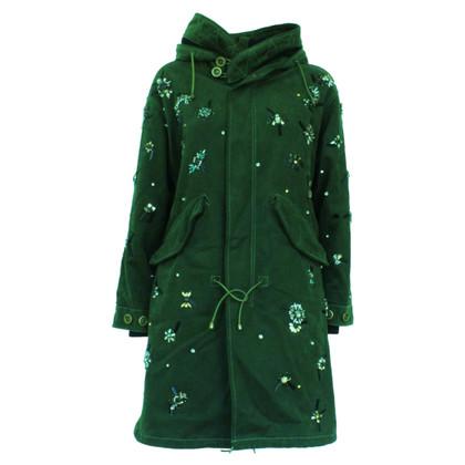 Other Designer Amen - coat