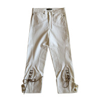 Roberto Cavalli Short trousers