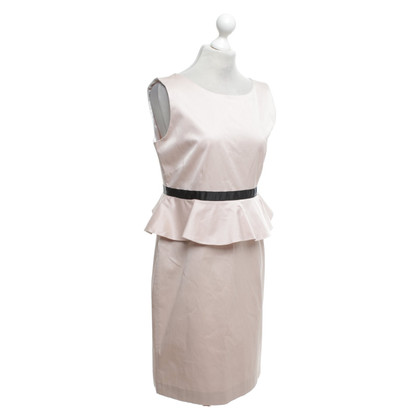 Christian Dior Kleid in Rosa