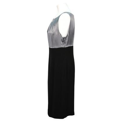 L.K. Bennett Zijden jurk