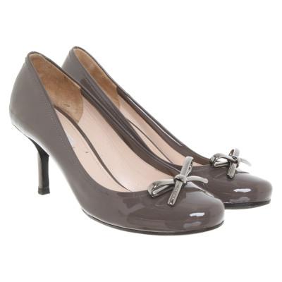 d3fd995c35 Prada Scarpe di seconda mano: shop online di Prada Scarpe, outlet ...