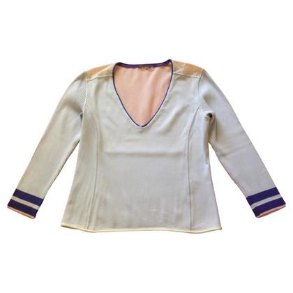 Prada PRADA Vintage T-shirt