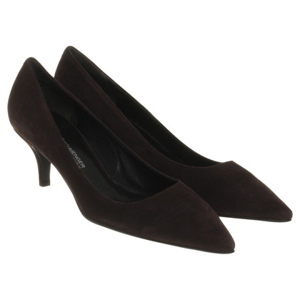 Other Designer Kennel & Schmenger - Pumps suede