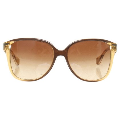 D&G Sunglasses in Brown