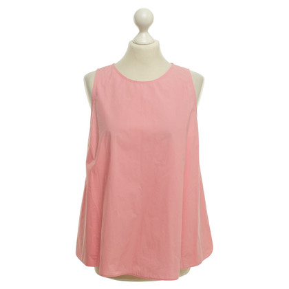 Odeeh Top in Pink