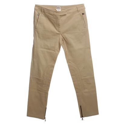 Malo Pantaloni beige