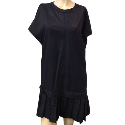 Rag & Bone Kleid