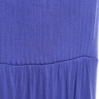 Calvin Klein Dress in Purple