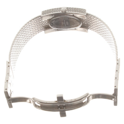 Balenciaga Wristwatch with application