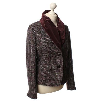 Etro Modello giacca