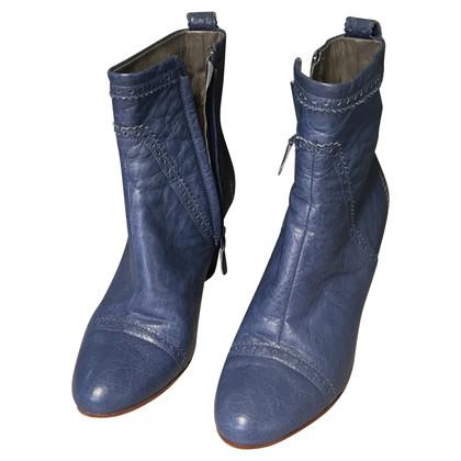 Balenciaga Stiefel