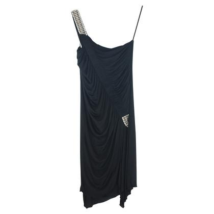 Roberto Cavalli Mini jurk