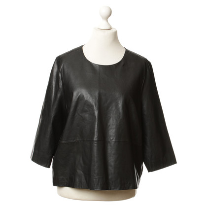 By Malene Birger Top leder
