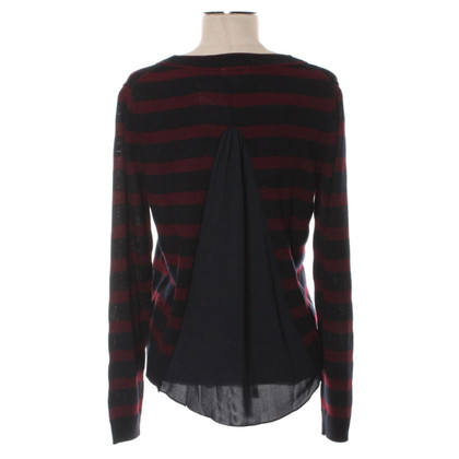Claudie Pierlot Jacket - Coat Claudie Pierlot