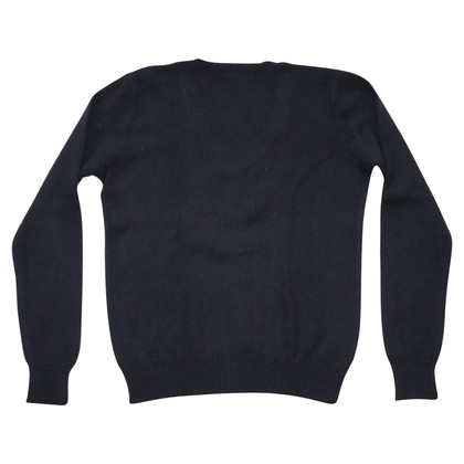 Ralph Lauren Cashmere / wool sweater