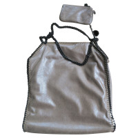 "Stella McCartney ""Falabella Bag Large"""