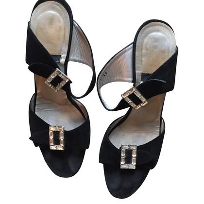 JOOP! Sandaletten