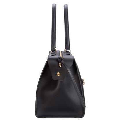 "Céline ""Ring Bag Medium"""