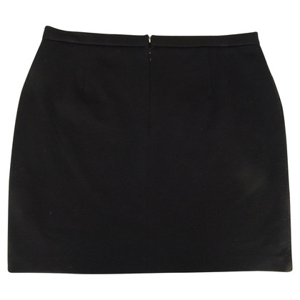 Michael Kors skirt with zippers
