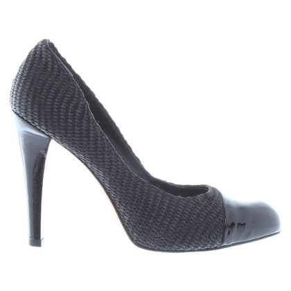 BCBG Max Azria pumps in zwart