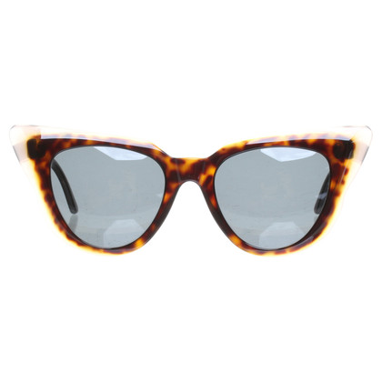 Other Designer Illesteva - sunglasses